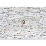 Andora White (Split)