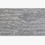 Classic Grey Split - 6x24 (3)