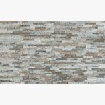 Ocean Multi Color Split - 6x24 (3)