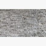 Pigeon White Split - 6x24 (3)